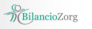 BilancioZorg